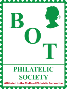 burton_philatelic_society_LOGO