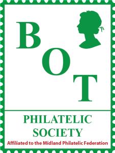 burton_philatelic_society_LOGO