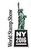 ny-show-2016